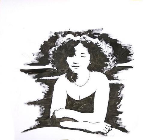 70s girl